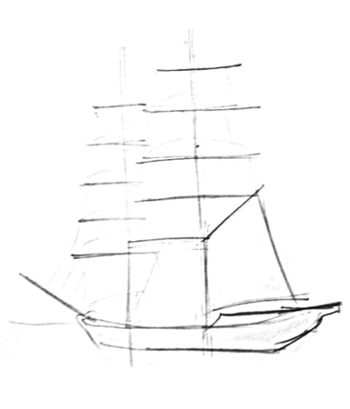 how-to-draw-a-sailboat-028