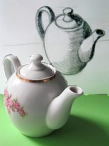 how-to-draw-a-teapot-13